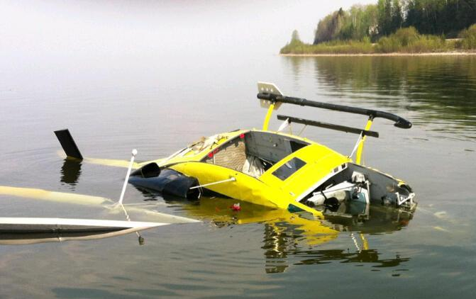 Slave-Lake-helicopter-crash