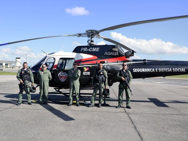 04.09.15-helicoptero-acaua_fotos_walter-rafael-2
