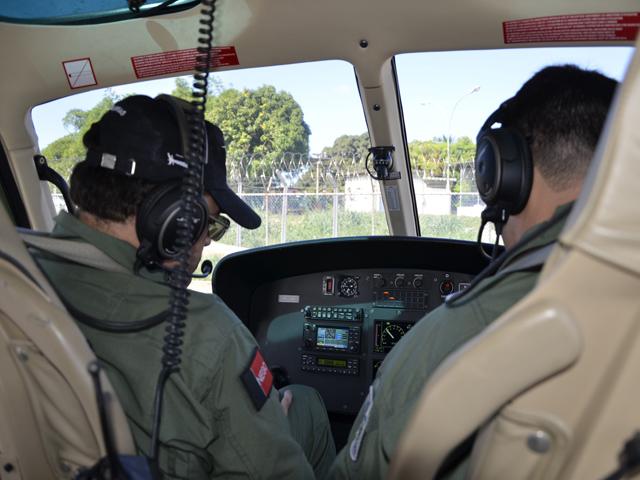 04.09.15-helicoptero-acaua_fotos_walter-rafael-51