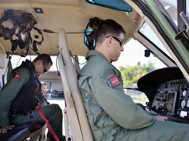 04.09.15-helicoptero-acaua_fotos_walter-rafael-61