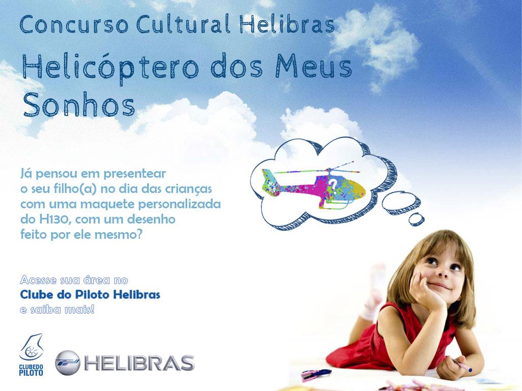banner_helibras_concurso_v4