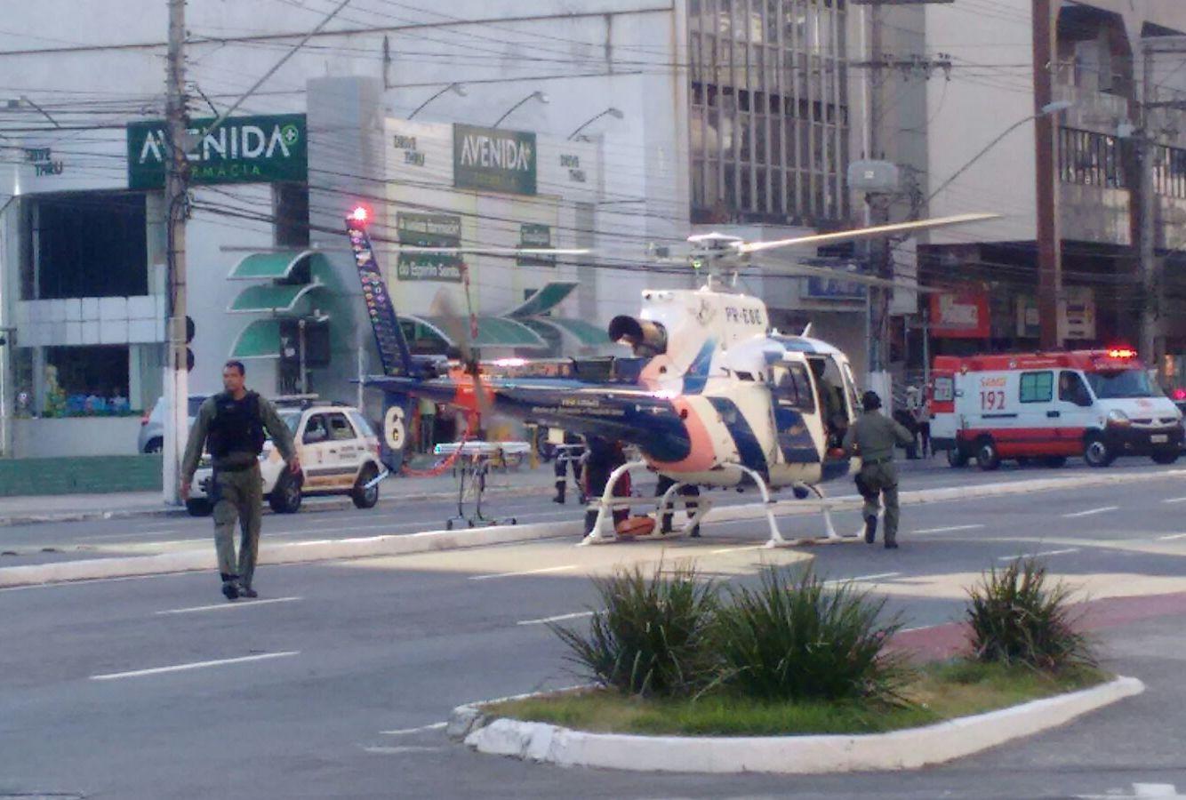 735854022-resgate-helicoptero