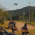 Ocorrência-policial.jpg