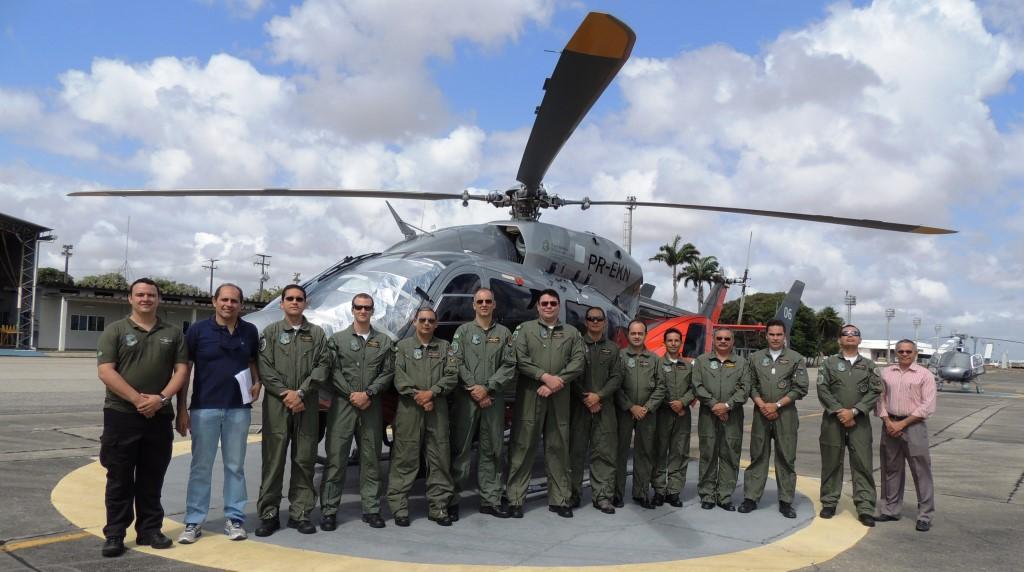 Pilotos-da-Ciopaer-são-capacitados-08.10.2015