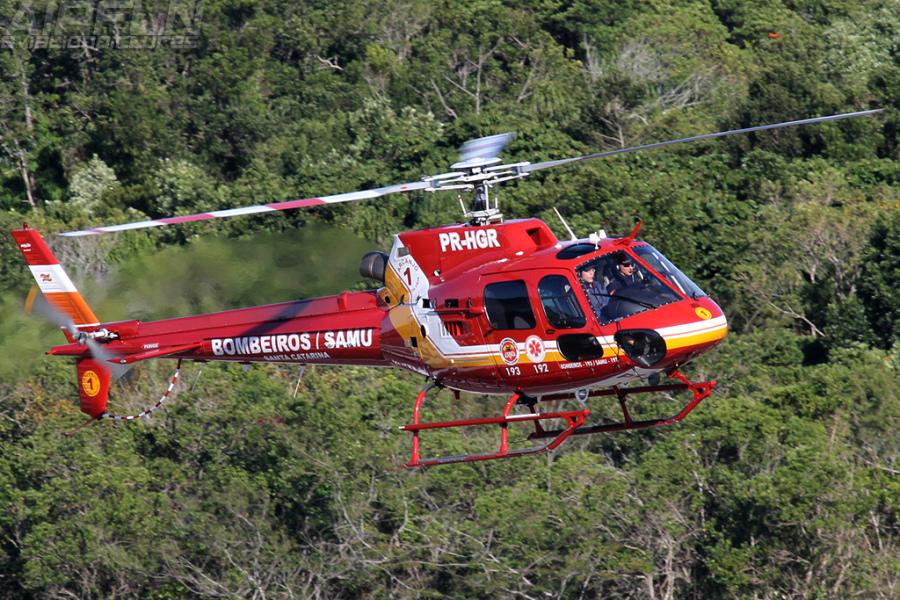 arcanjo-01-helicc3b3ptero-dos-bombeiros-militares-de-santa-catarina
