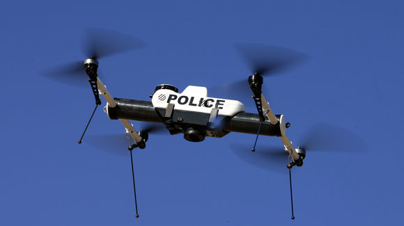 drone-policia1