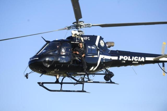 HD_20151016155831helicoptero_policia_civil