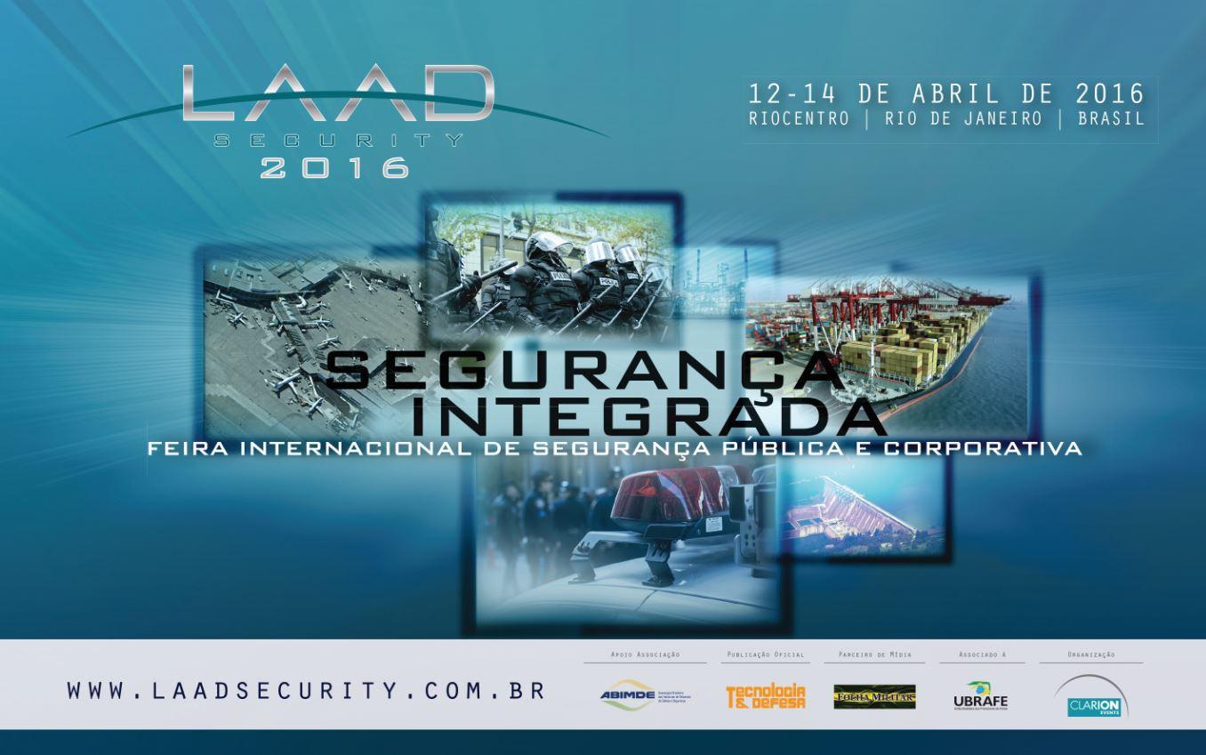 laad-security