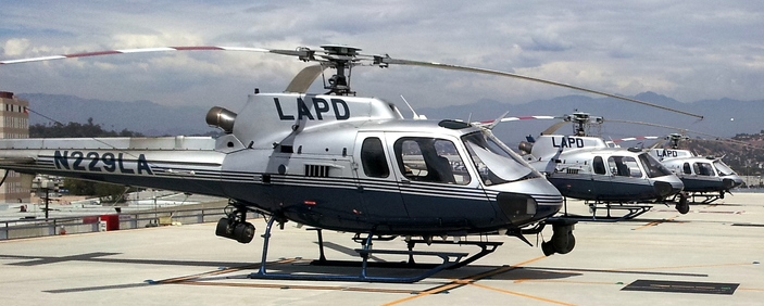 LAPD+Heli+x3