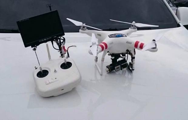 drone-2