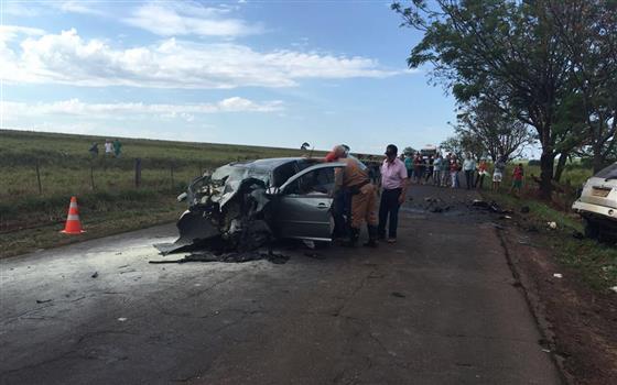 g_acidente-317