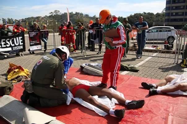 Equipe_da_Ciopaer_vence_competição_nacional_de_resgate_e_se_classifica_para_o_evento_mundial_de_salvamento_veicular_e_trauma2