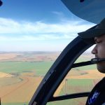 Pilotos-em-ação-01.jpg