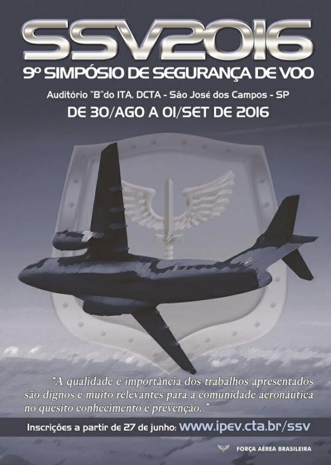 SSV2016