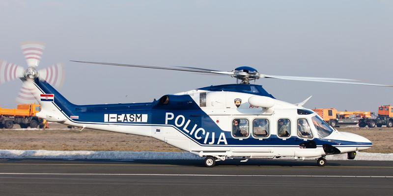 aw139-croatia-police