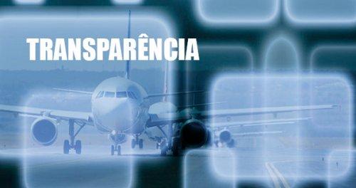 0_500x264_images_stories_Transparência 2