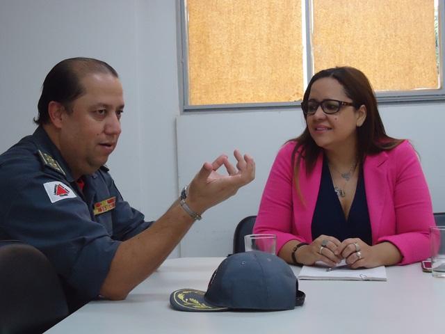 Corpo de Bombeiros anuncia implantação de serviço aeromédico de urgência e emergência no Norte de Minas Gerais