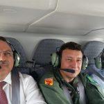 General-Sérgio-Etchegoyen-AFRFB-Jansen-Freitas-Moreira-e-Wilson-Roberto-Trezza.jpeg