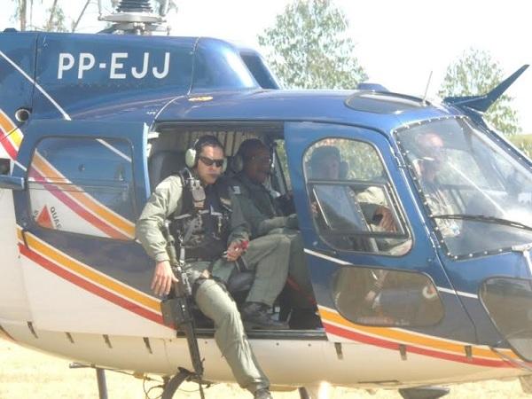 Helicoptero-da-4-Regiao-da-Policia-Militar-de-Juiz-de-Fora-Foto-PMMG