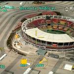 Voo-Abin-03_Porto-do-Rio-e-complexo-esportivo-da-Barra-da-Tijuca.png