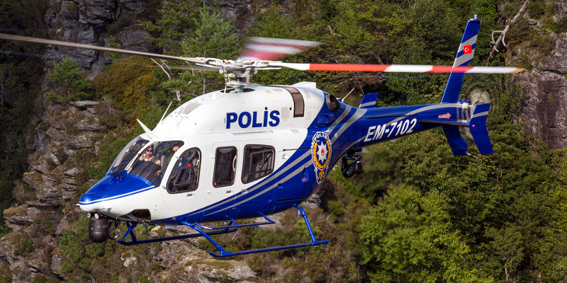 b429-turkish-police