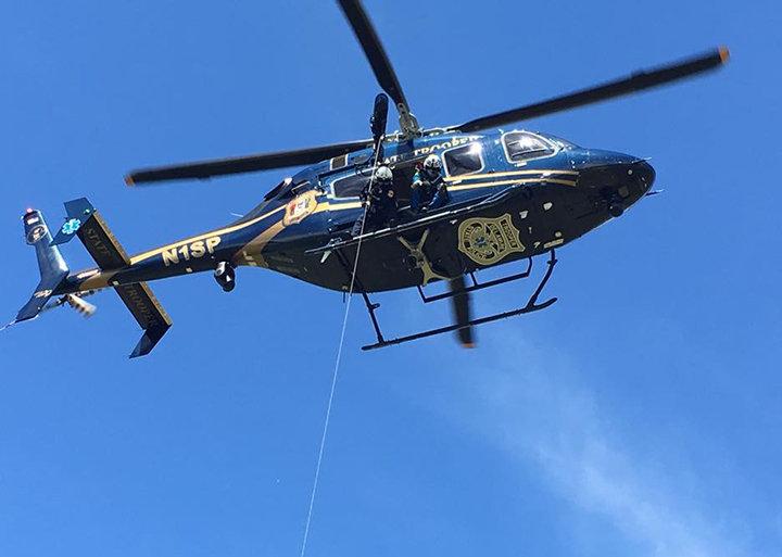 delaware-helicopterjpg-97e2ba5f0db6d4fd