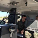 militares-do-Btl-DQBRN-e-pesquisadores-do-CTEx_02.jpg