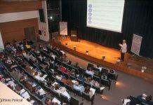 ABRAPAV realiza Congresso e apresenta novos rumos para a Psicologia na Aviação. Foto: Roberto Caiafa.