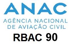 rbac 90