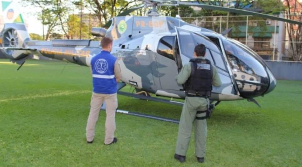 helicoptero-maringa