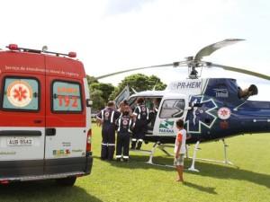 helicoptero-e1472856563895-300x225