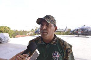 Cel-Ismael-Fonseca-comandante-do-Grupo-Tático-Aéreo-CTA-1024x682