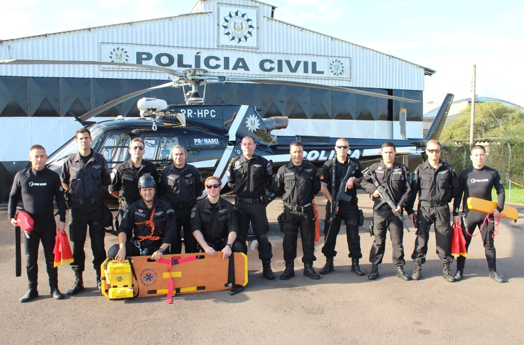 h125_policia-civil-rs-05