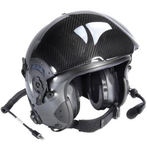 Platinum-Alpha-Helmet