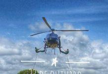 a294cae0a8187 23 de outubro - Dia do Aviador - Piloto Policial