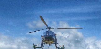 d9b408f019ef3 Arquivos Dia do Aviador - Piloto Policial