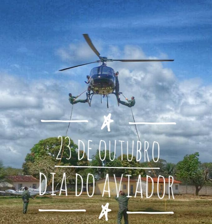 4d2ee82653853 Dia do aviador - 23 de outubro - Piloto Policial