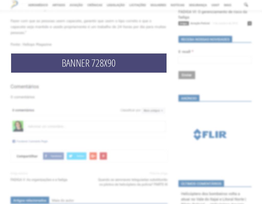 paginas-internas-banners-em-categorias-especificas