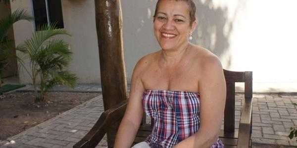 SAMU Alagoas