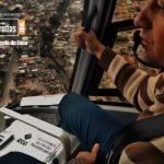 Adilar-Marcelo-de-Lima3b.jpg