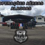 Alagoas3.jpg