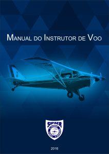 capa-do-manual-07112016