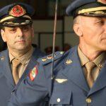 Batalhão de Operações Aéreas tem novo comandante