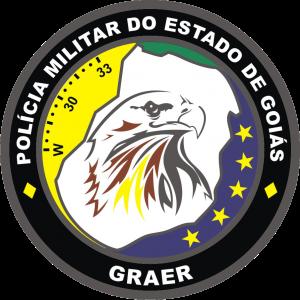 brasaograer