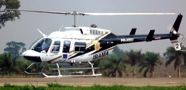 helicoptero-ibama