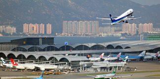 Aviação Civil e o Meio Ambiente