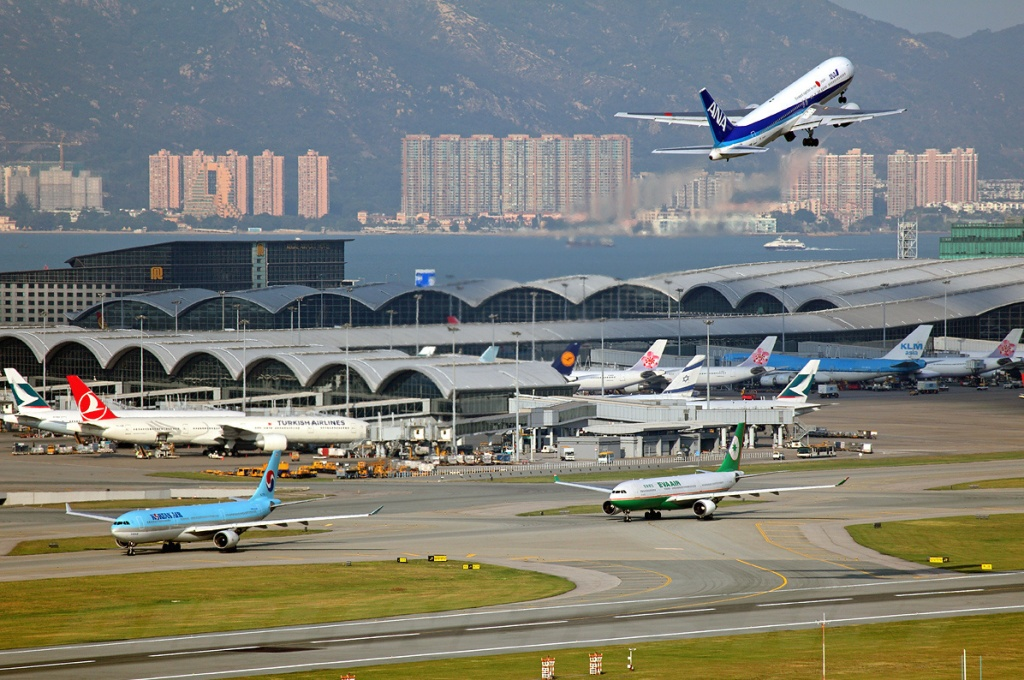 Hong-Kong-International-Airport.21