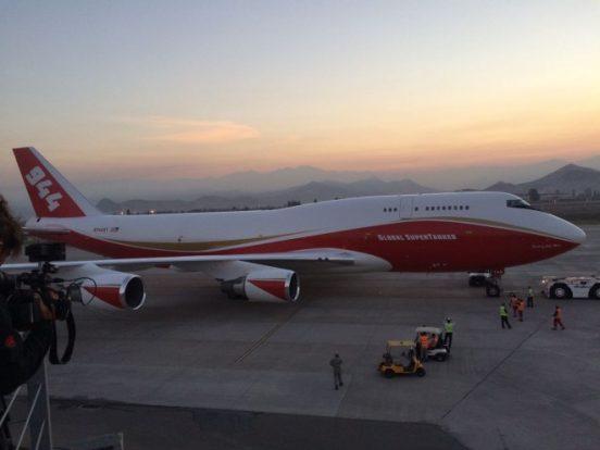 Boeing-747-400-Global-SuperTanker-552x414