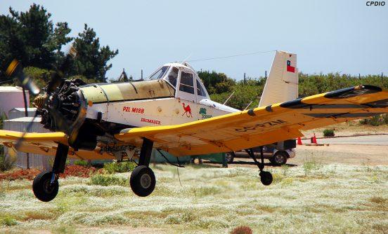 Dromader-552x334
