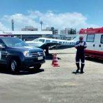 GTA_SE Fotos Ricardo Pinho (2)